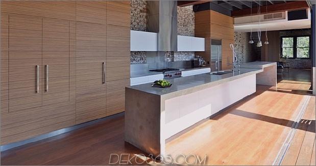 Moderne Küchenarbeitsplatten aus ungewöhnlichen Materialien: 30 Ideen_5c590b529a009.jpg