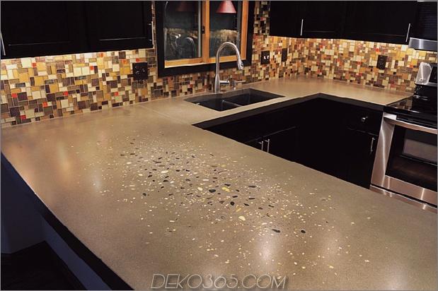 Moderne Küchenarbeitsplatten aus ungewöhnlichen Materialien: 30 Ideen_5c590b537a735.jpg