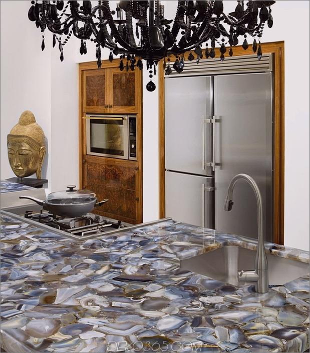 Moderne Küchenarbeitsplatten aus ungewöhnlichen Materialien: 30 Ideen_5c590b54d4537.jpg