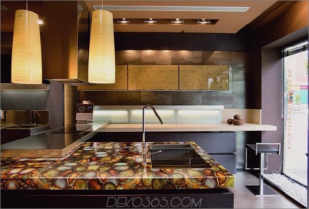 Moderne Küchenarbeitsplatten aus ungewöhnlichen Materialien: 30 Ideen_5c590b556a50b.jpg
