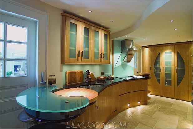 Moderne Küchenarbeitsplatten aus ungewöhnlichen Materialien: 30 Ideen_5c590b55e39fc.jpg
