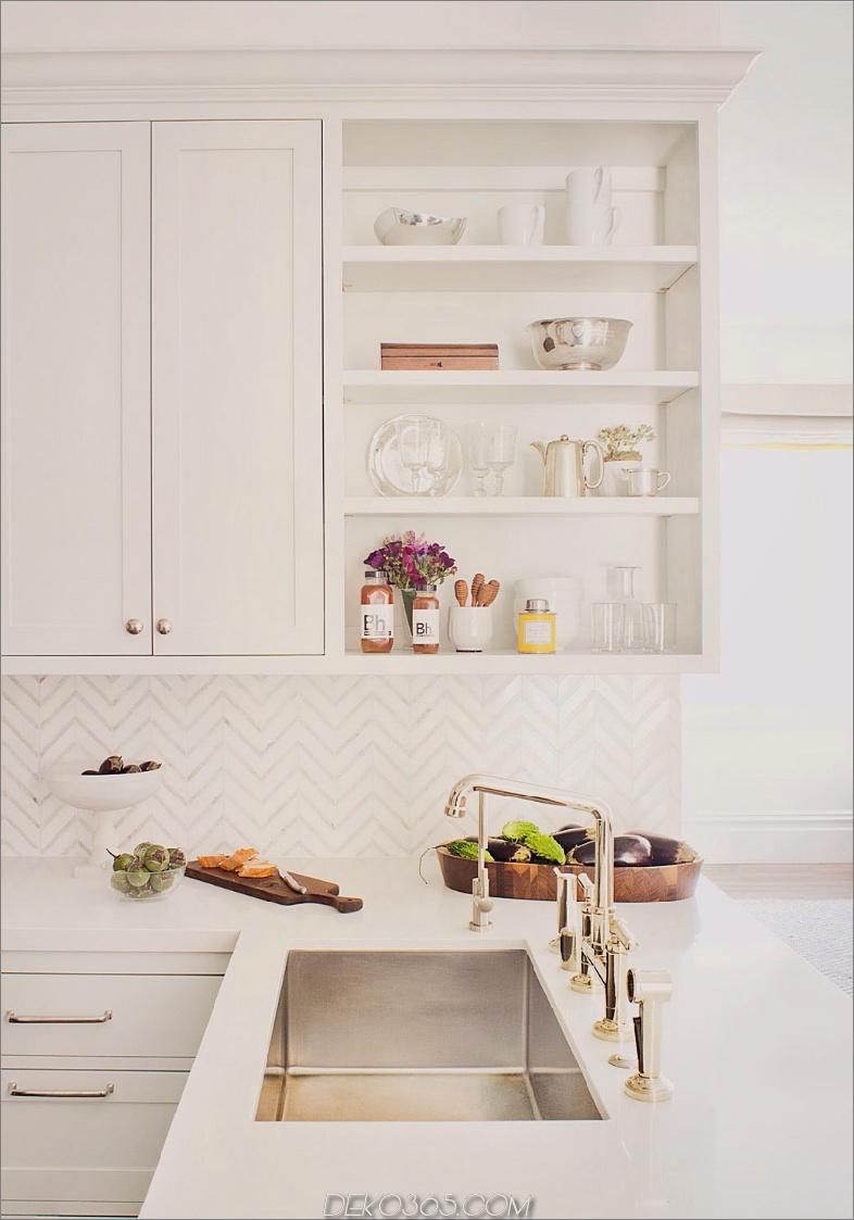 Kitchen Design by Jute Modern Kitchen Sink Designs, die aussehen, um Aufmerksamkeit zu erregen