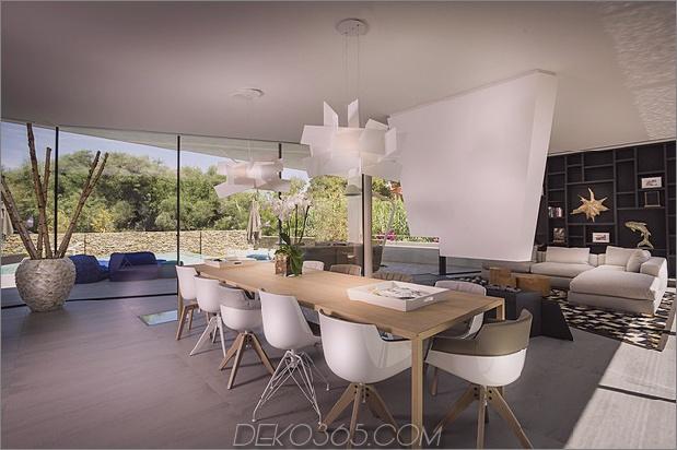 11-modern-mediterran-home.jpg