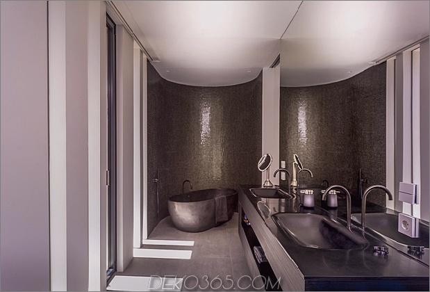15-modern-mediterran-home.jpg