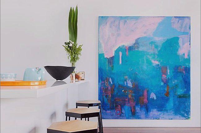 Moderne Möbel im Trend für Ihr Zuhause_5c58dd873bb60.jpg