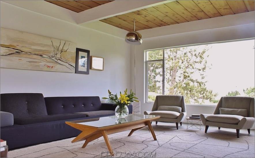 Moderne Möbel im Trend für Ihr Zuhause_5c58dd888dede.jpg