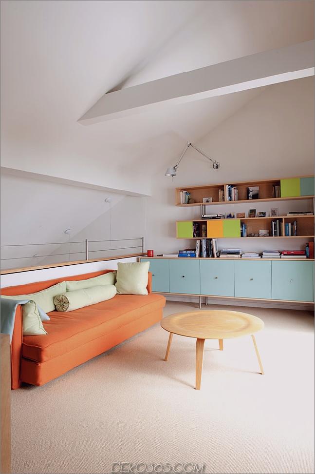 Moderne Möbel im Trend für Ihr Zuhause_5c58dd8932755.jpg