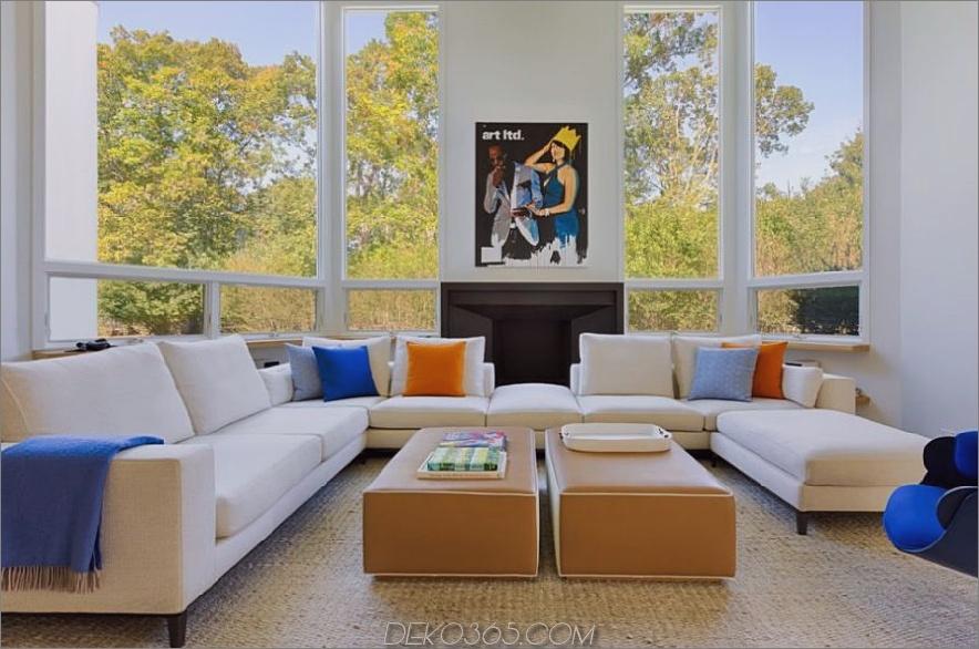 Moderne Möbel im Trend für Ihr Zuhause_5c58dd89a6301.jpg