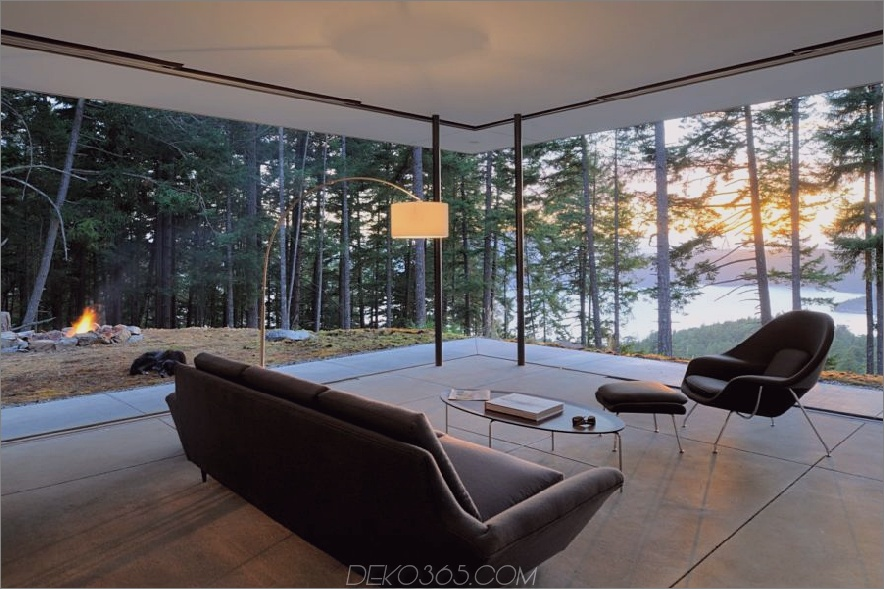 Moderne Möbel im Trend für Ihr Zuhause_5c58dd8a534b6.jpg