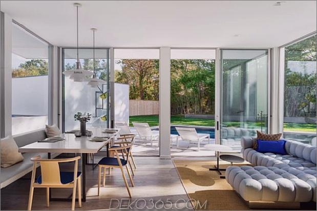 Moderne Möbel im Trend für Ihr Zuhause_5c58dd8b057bc.jpg