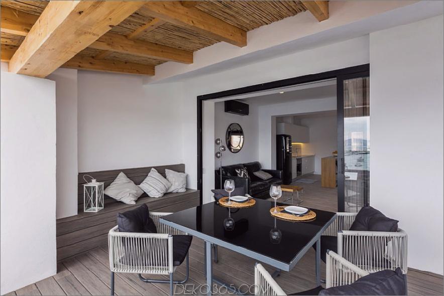 Moderne Möbel im Trend für Ihr Zuhause_5c58dd8b71d63.jpg