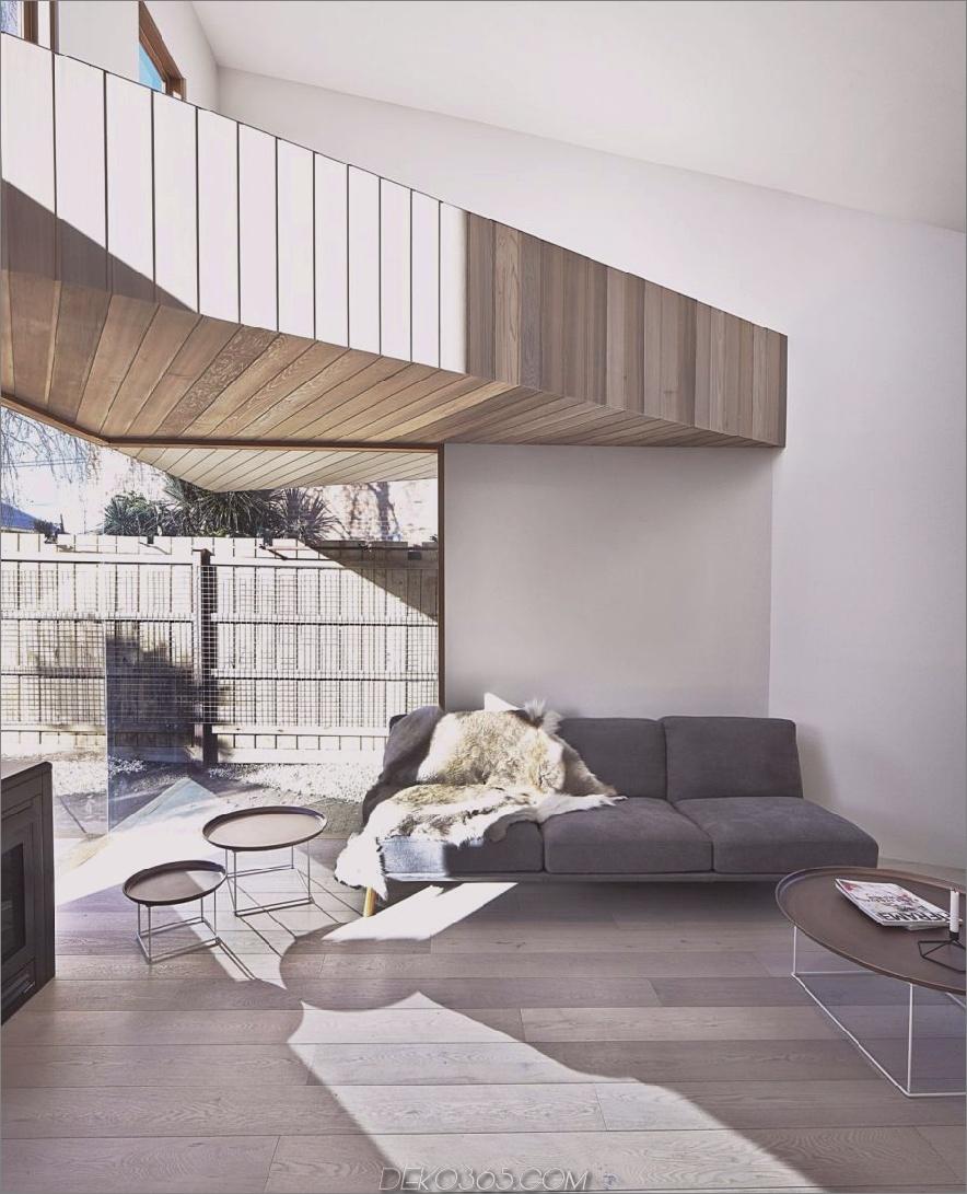 Moderne Möbel im Trend für Ihr Zuhause_5c58dd8c104d1.jpg