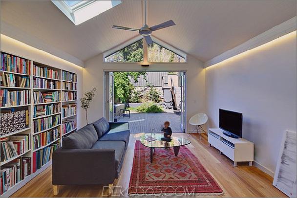 Moderne Möbel im Trend für Ihr Zuhause_5c58dd8cd4a99.jpg