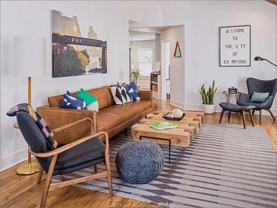 Moderne Möbel im Trend für Ihr Zuhause_5c58dd8d5cf0b.jpg