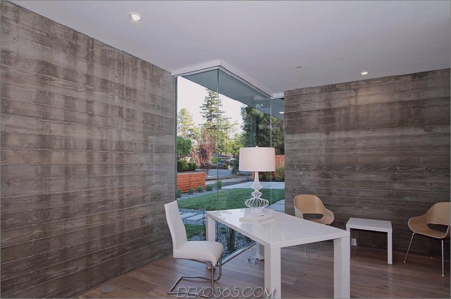 Moderne Möbel im Trend für Ihr Zuhause_5c58dd8df3b38.jpg
