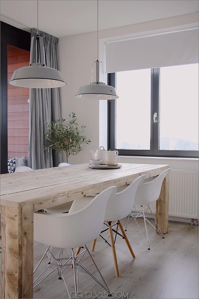 Moderne Möbel im Trend für Ihr Zuhause_5c58dd8e9c7b0.jpg