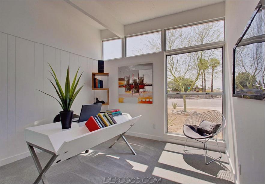 Moderne Möbel im Trend für Ihr Zuhause_5c58dd8f0ff6f.jpg