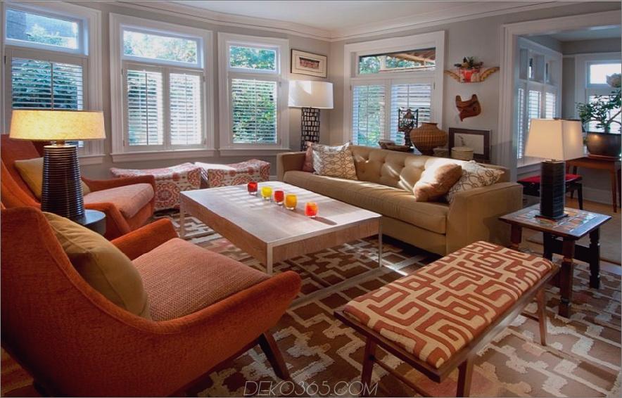 Moderne Möbel im Trend für Ihr Zuhause_5c58dd8fd8257.jpg