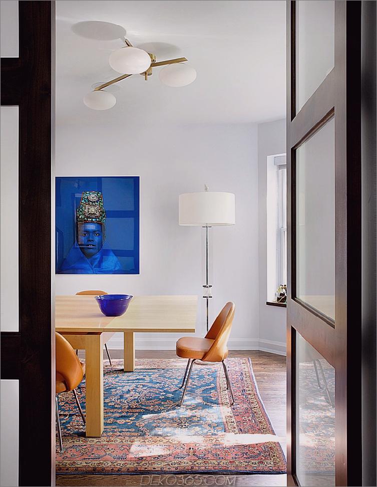 Moderne Möbel im Trend für Ihr Zuhause_5c58dd9093a5c.jpg