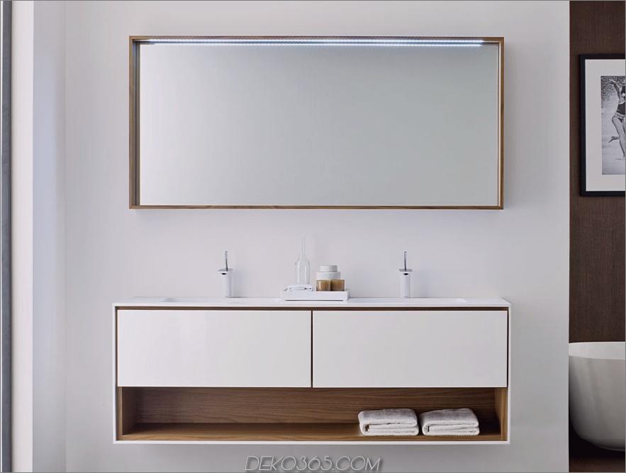 Moderne Möbel im Trend für Ihr Zuhause_5c58dd910f5cf.jpg