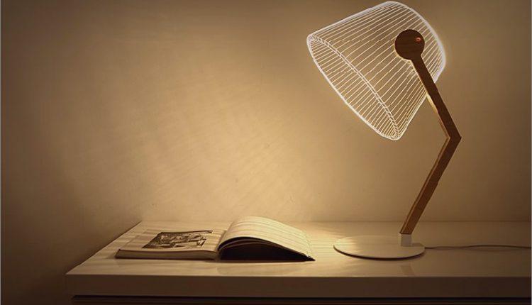 Moderne Nachtlampen, die Ihr Schlafzimmer in mehr als einer Hinsicht zum Leuchten bringen_5c590fb5802d5.jpg