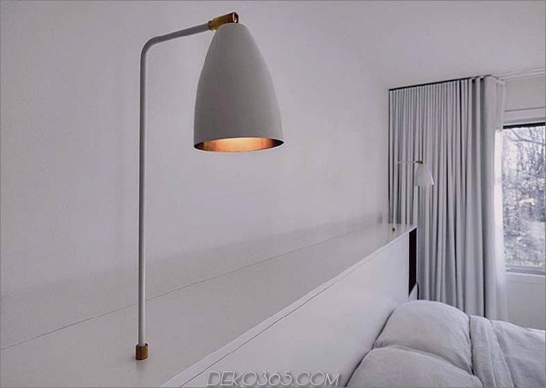 Moderne Nachtlampen, die Ihr Schlafzimmer in mehr als einer Hinsicht zum Leuchten bringen_5c590fb60dc14.jpg