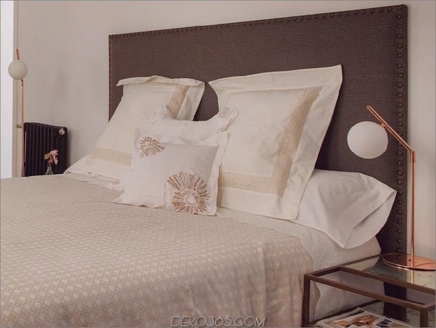 Moderne Nachtlampen, die Ihr Schlafzimmer in mehr als einer Hinsicht zum Leuchten bringen_5c590fb68aa65.jpg