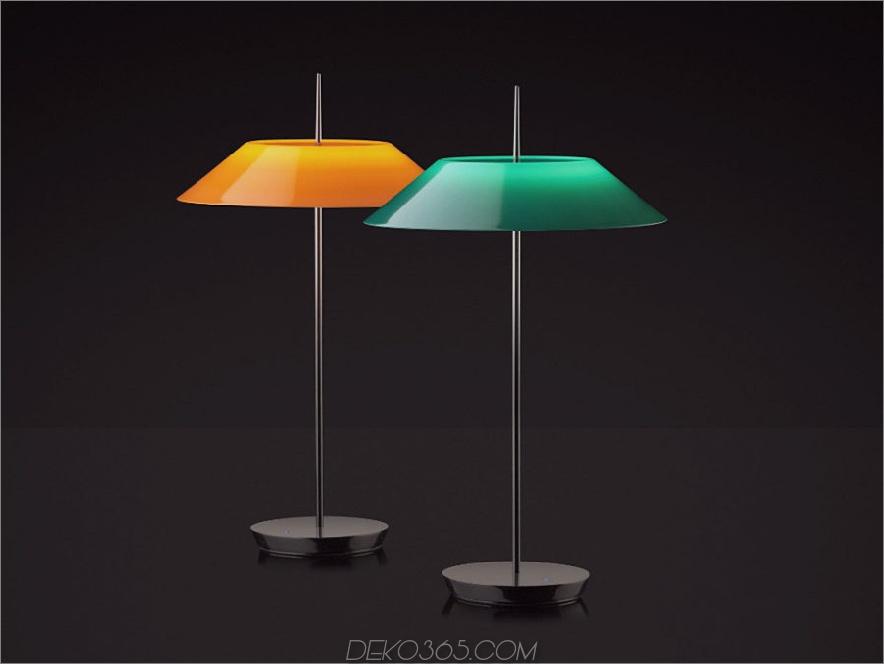 Moderne Nachtlampen, die Ihr Schlafzimmer in mehr als einer Hinsicht zum Leuchten bringen_5c590fb76aed5.jpg