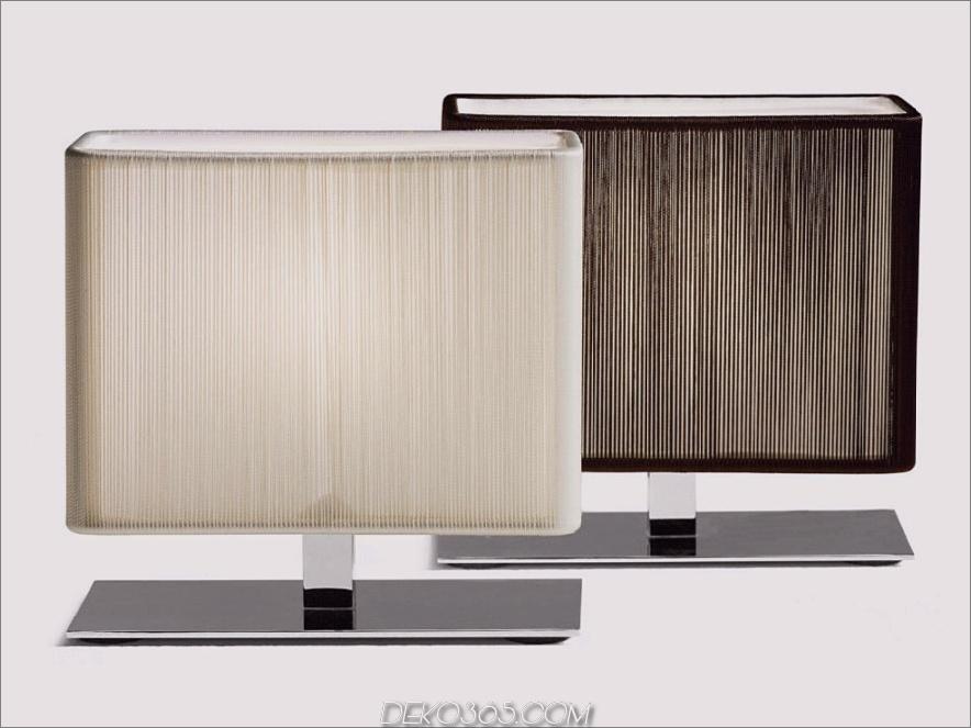 Moderne Nachtlampen, die Ihr Schlafzimmer in mehr als einer Hinsicht zum Leuchten bringen_5c590fb8150d3.jpg