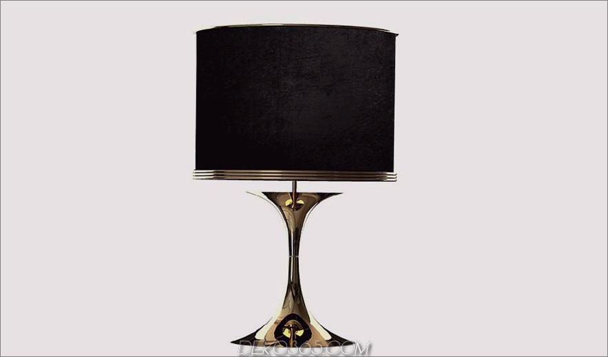 Moderne Nachtlampen, die Ihr Schlafzimmer in mehr als einer Hinsicht zum Leuchten bringen_5c590fb881dee.jpg