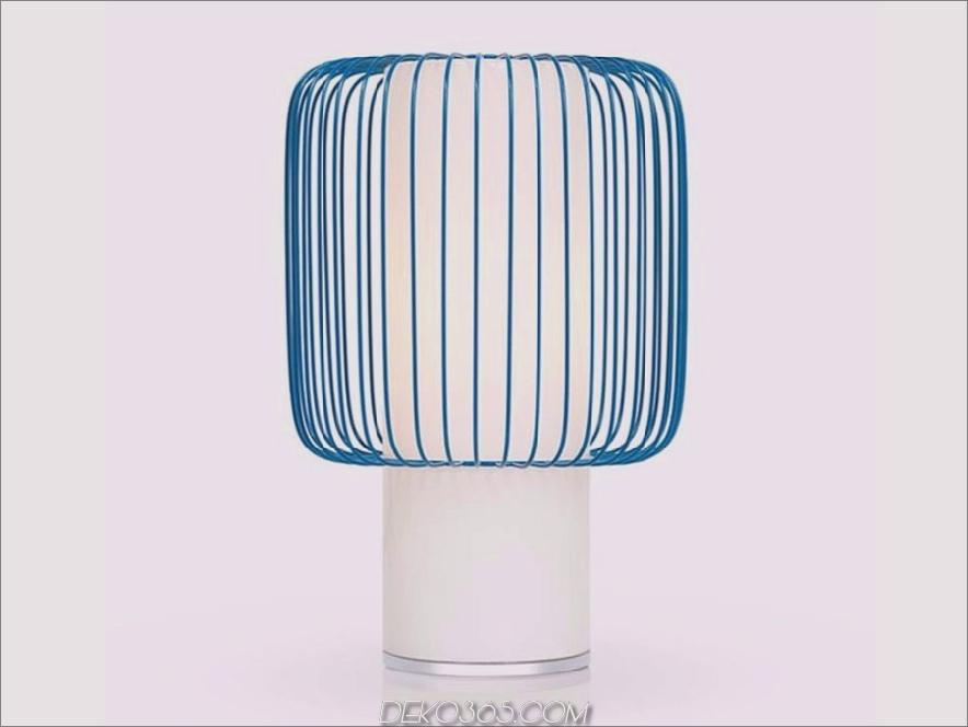 Moderne Nachtlampen, die Ihr Schlafzimmer in mehr als einer Hinsicht zum Leuchten bringen_5c590fb8ef5f5.jpg