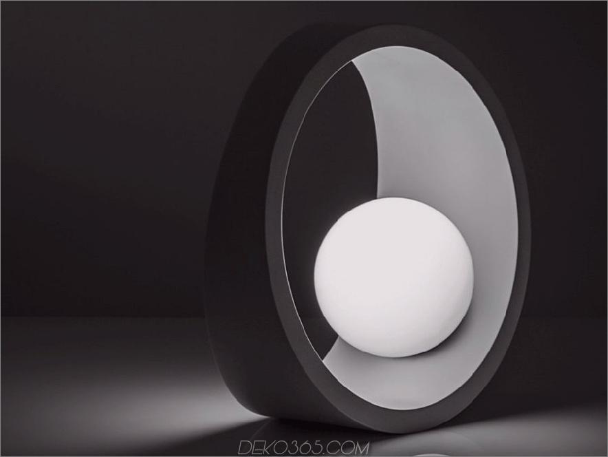Moderne Nachtlampen, die Ihr Schlafzimmer in mehr als einer Hinsicht zum Leuchten bringen_5c590fb9716fc.jpg