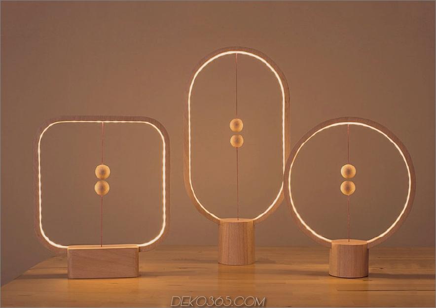Moderne Nachtlampen, die Ihr Schlafzimmer in mehr als einer Hinsicht zum Leuchten bringen_5c590fb9f406e.jpg