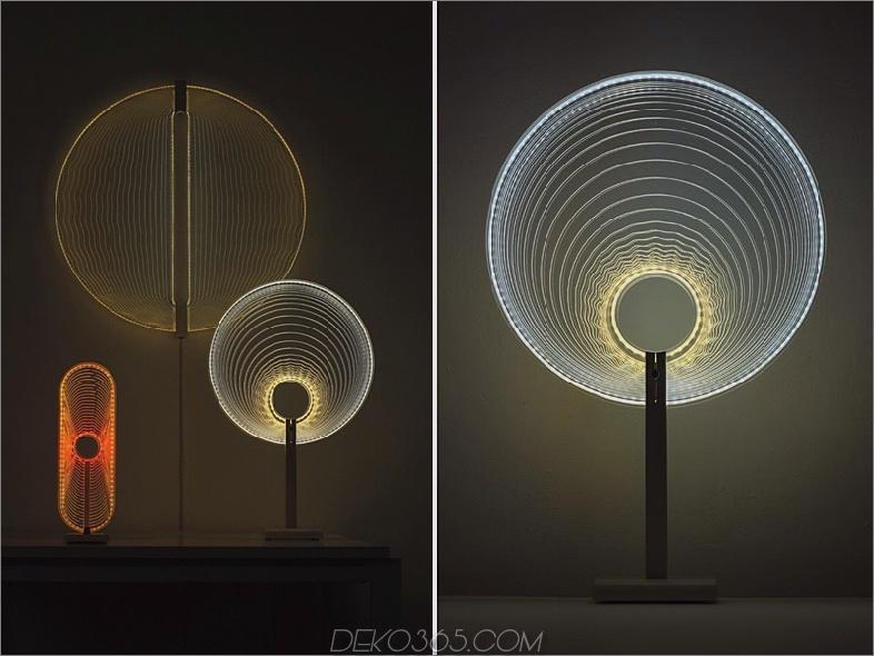 Moderne Nachtlampen, die Ihr Schlafzimmer in mehr als einer Hinsicht zum Leuchten bringen_5c590fba92bf1.jpg
