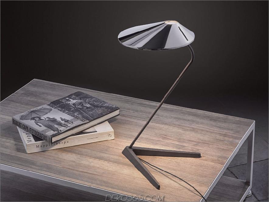 Moderne Nachtlampen, die Ihr Schlafzimmer in mehr als einer Hinsicht zum Leuchten bringen_5c590fbb6b86d.jpg