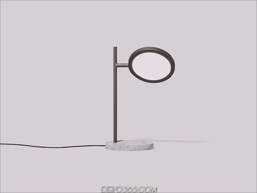 Moderne Nachtlampen, die Ihr Schlafzimmer in mehr als einer Hinsicht zum Leuchten bringen_5c590fbc4f2d8.jpg