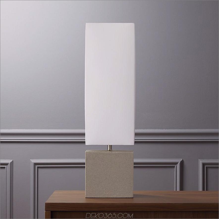 Moderne Nachtlampen, die Ihr Schlafzimmer in mehr als einer Hinsicht zum Leuchten bringen_5c590fbd45e9e.jpg