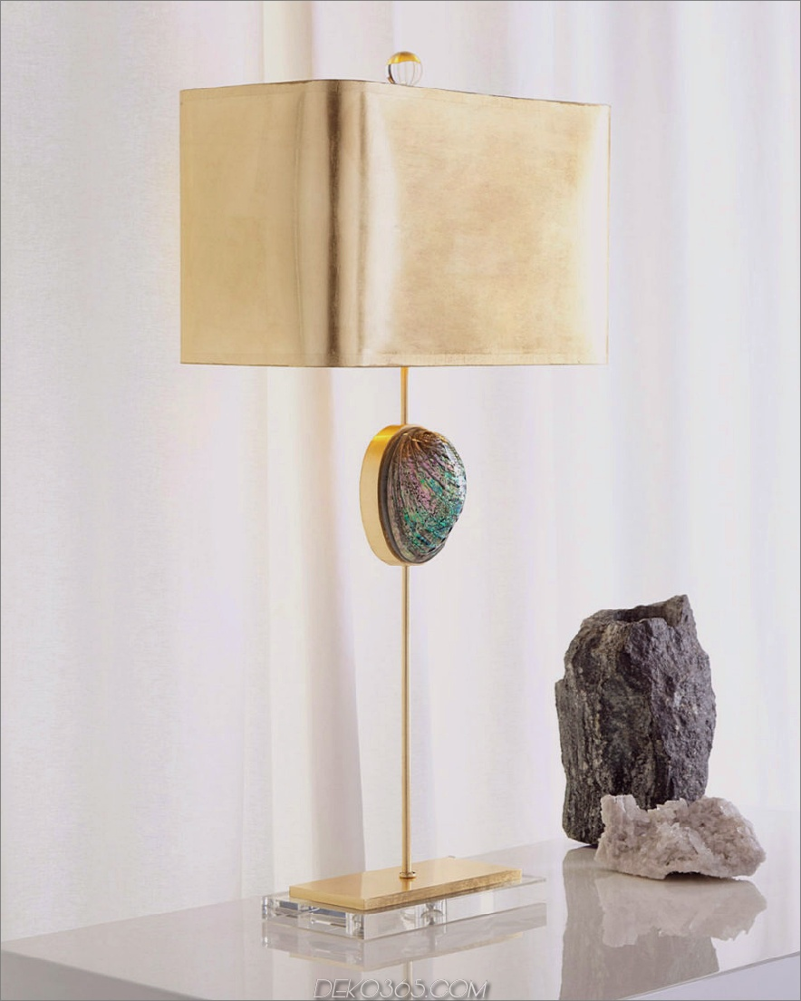 Moderne Nachtlampen, die Ihr Schlafzimmer in mehr als einer Hinsicht zum Leuchten bringen_5c590fbdda8cb.jpg