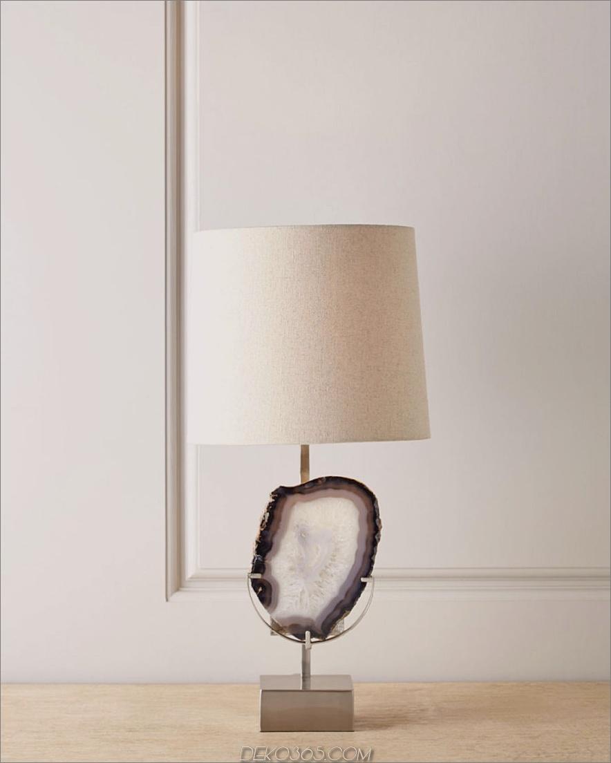 Moderne Nachtlampen, die Ihr Schlafzimmer in mehr als einer Hinsicht zum Leuchten bringen_5c590fbe72a7c.jpg