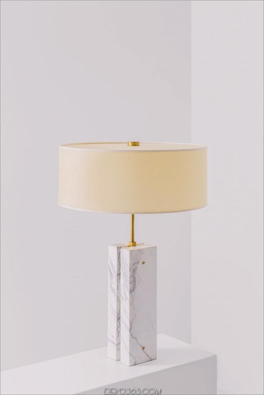 Moderne Nachtlampen, die Ihr Schlafzimmer in mehr als einer Hinsicht zum Leuchten bringen_5c590fbef2d4a.jpg