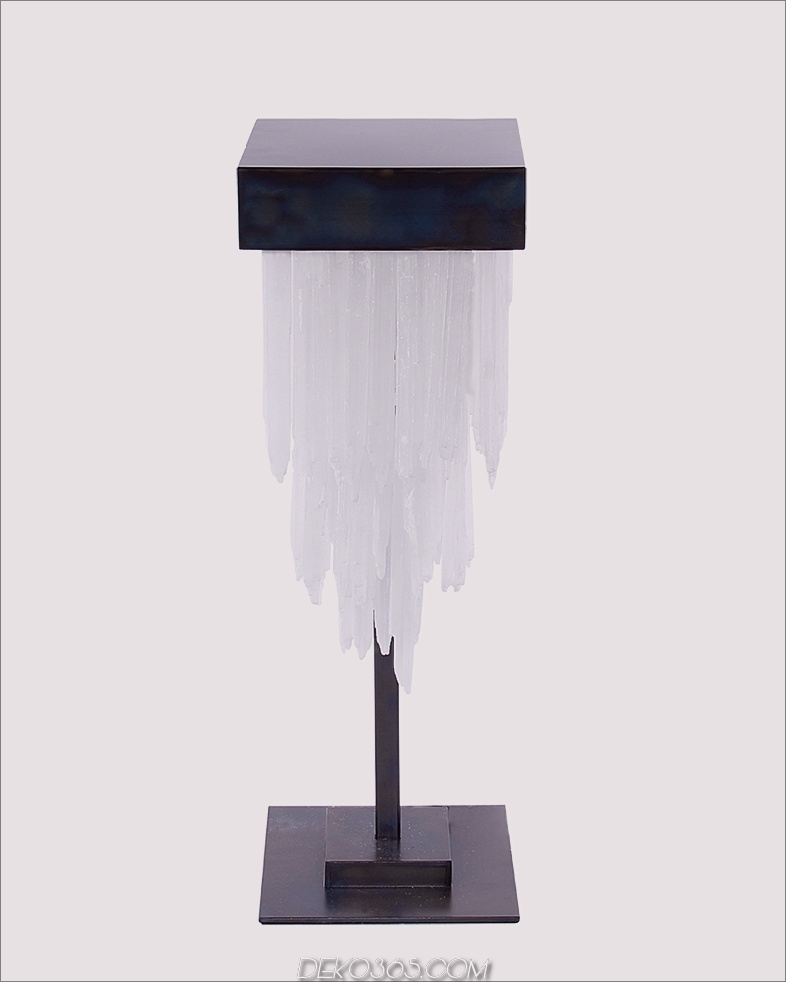 Moderne Nachtlampen, die Ihr Schlafzimmer in mehr als einer Hinsicht zum Leuchten bringen_5c590fbfb238b.jpg