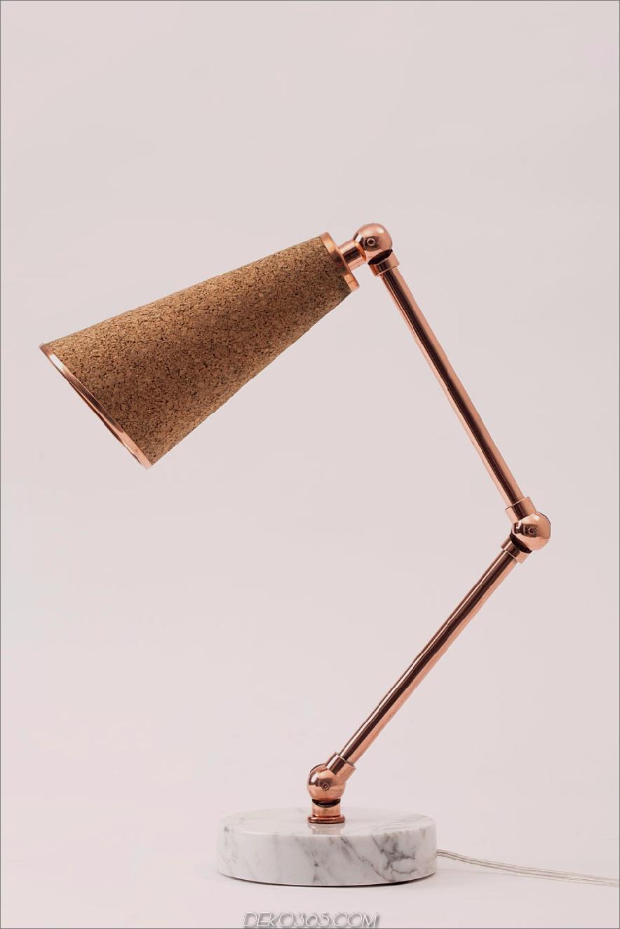 Moderne Nachtlampen, die Ihr Schlafzimmer in mehr als einer Hinsicht zum Leuchten bringen_5c590fc048876.jpg