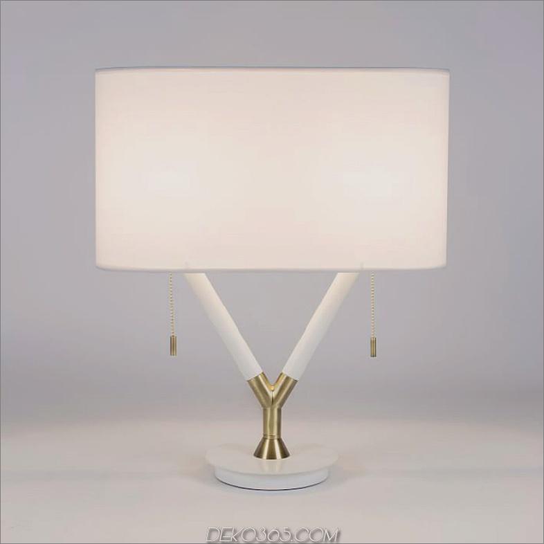 Moderne Nachtlampen, die Ihr Schlafzimmer in mehr als einer Hinsicht zum Leuchten bringen_5c590fc2a9a34.jpg