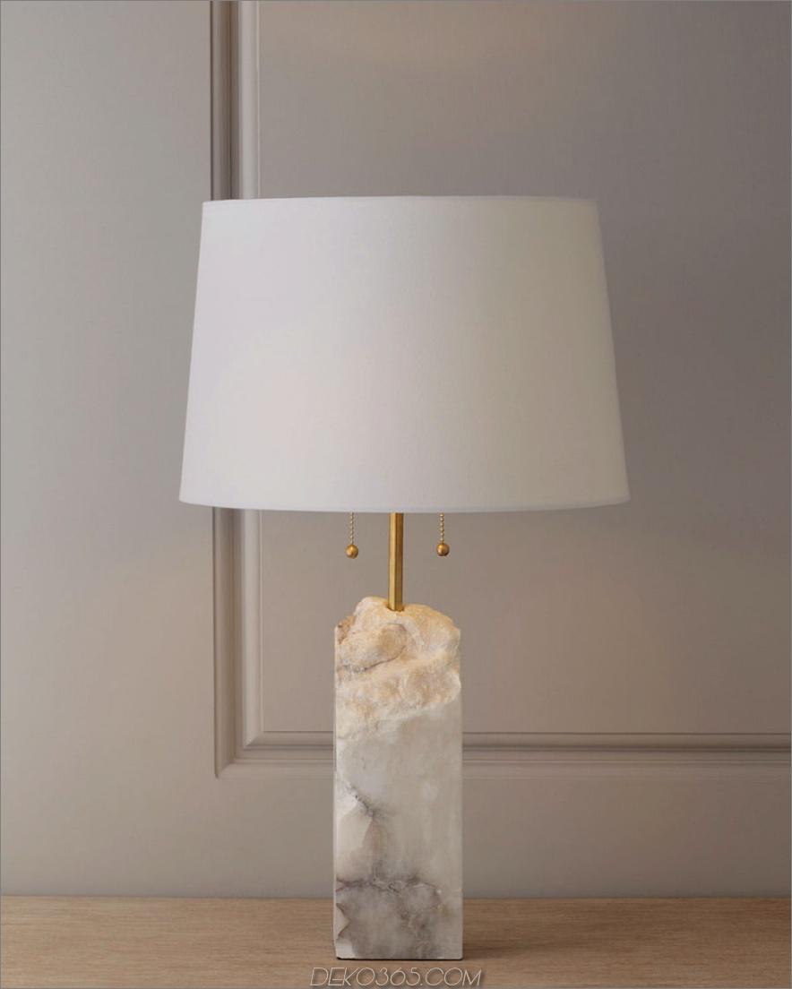 Moderne Nachtlampen, die Ihr Schlafzimmer in mehr als einer Hinsicht zum Leuchten bringen_5c590fc33833a.jpg