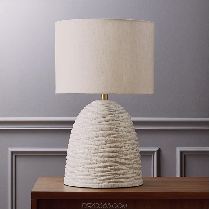 Moderne Nachtlampen, die Ihr Schlafzimmer in mehr als einer Hinsicht zum Leuchten bringen_5c590fc3ce882.jpg