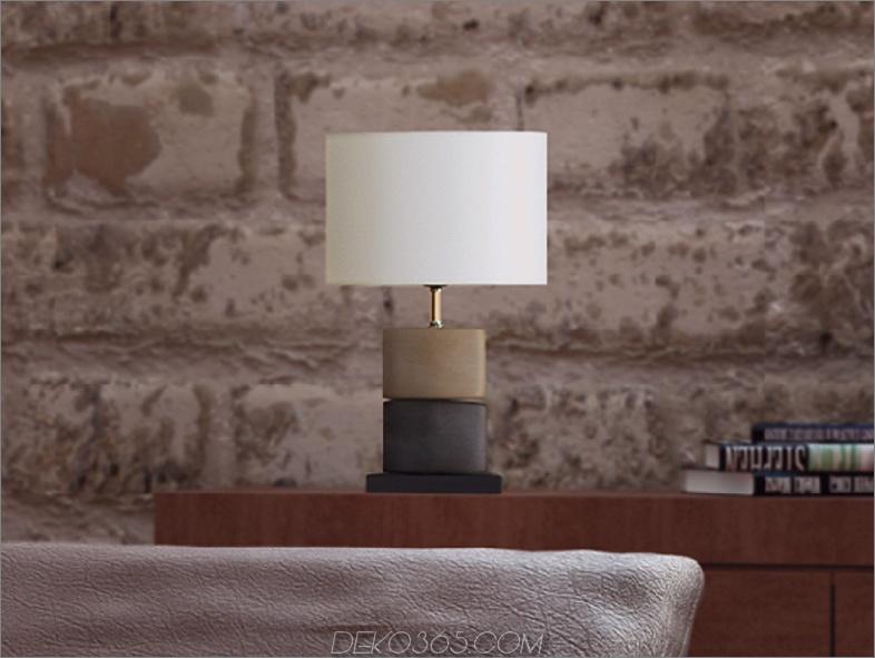 Moderne Nachtlampen, die Ihr Schlafzimmer in mehr als einer Hinsicht zum Leuchten bringen_5c590fc4740b7.jpg