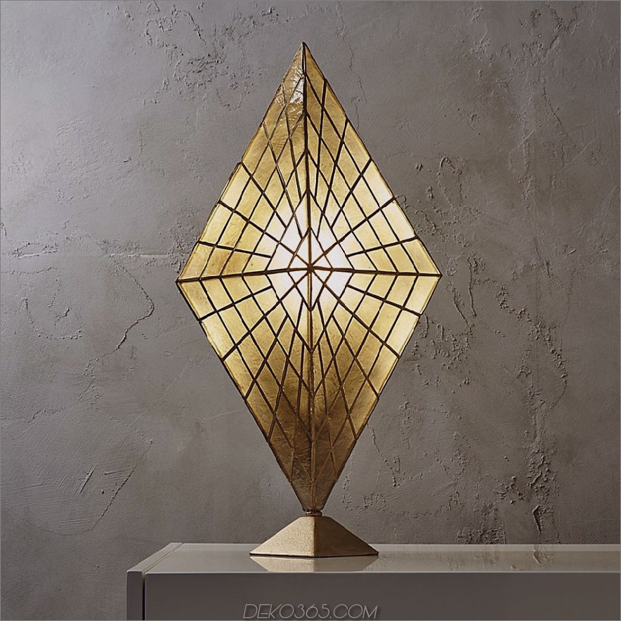 Moderne Nachtlampen, die Ihr Schlafzimmer in mehr als einer Hinsicht zum Leuchten bringen_5c590fc508cc1.jpg