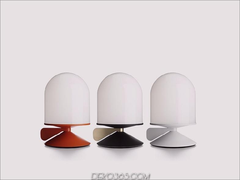 Moderne Nachtlampen, die Ihr Schlafzimmer in mehr als einer Hinsicht zum Leuchten bringen_5c590fc69f5e2.jpg