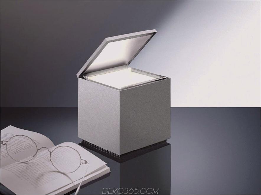 Moderne Nachtlampen, die Ihr Schlafzimmer in mehr als einer Hinsicht zum Leuchten bringen_5c590fc7990d1.jpg