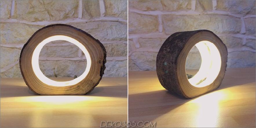 Moderne Nachtlampen, die Ihr Schlafzimmer in mehr als einer Hinsicht zum Leuchten bringen_5c590fc817bd3.jpg